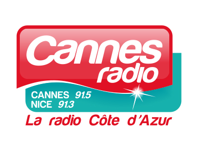 CannesRadio
